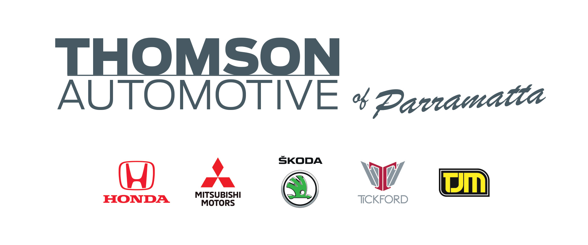 thomsonautomotive_2021
